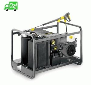 HDS 1000 DE (200bar, 900l/h) Specjalistyczna spalinowa myjka Karcher