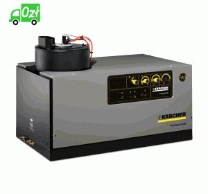 HDS 9/14-4 ST (140bar, 930l/h) Profesjonalna myjka stacjonarna Karcher