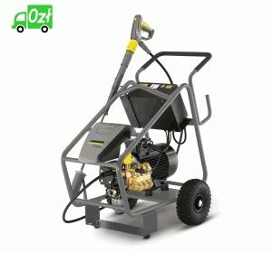 HD 25/15-4 Cage Plus (190bar, 2500l/h) specjalistyczna myjka Karcher
