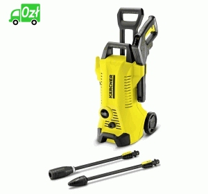 K 3 (120bar, 380l/h) myjka Karcher