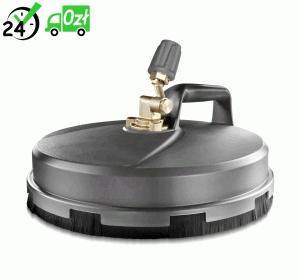 FR Classic DIY Easy!Lock - przystawka do powierzchni płaskich do HD/HDS Karcher