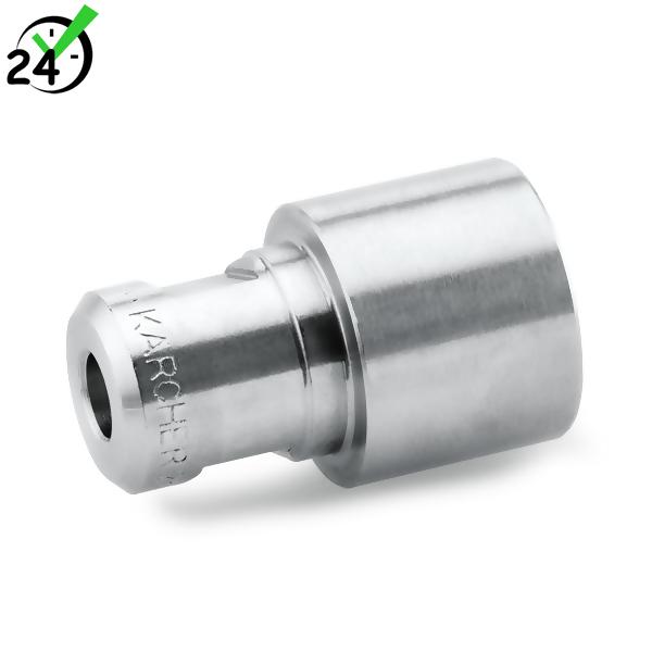 Dysza Power 0° Easy!Lock, rozmiar dyszy 45 (700-900 l/h) Karcher