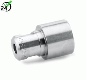 Dysza Power 25°, rozmiar dyszy 42 (700-800 l/h) Karcher