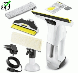 WV 2 Premium Plus Home Line myjka do okien Karcher