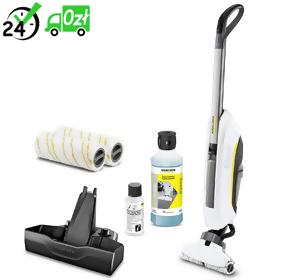 FC 5 BEZPRZEWODOWY mop elektryczny Karcher