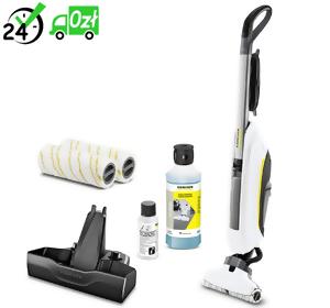 FC 5 Premium Home Line BEZPRZEWODOWY mop elektryczny Karcher