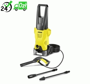 K 2 (110bar, 360l/h) myjka Karcher