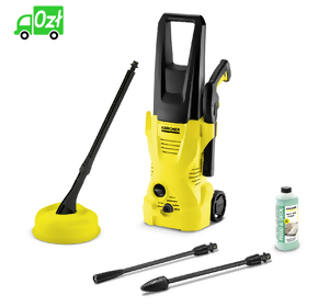 K 2 Home (110bar, 360l/h) myjka Karcher