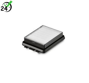 Filtr HEPA 12  VC 6100 - VC 6300