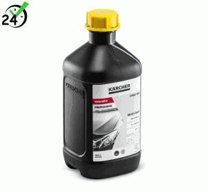 RM 821 Wosk do spryskiwania, 2,5 l Karcher