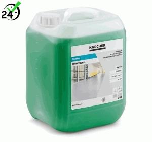 RM 746 Aktywny środek na bazie naturalnego mydła, 10 l Karcher