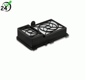 Filtr HEPA 13 DS 5.800 / DS 6.000