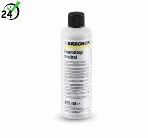 Odpieniacz FoamStop Karcher