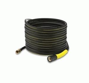 Przedłużka węża wysokociśnieniowego, 10m, K2 - K7