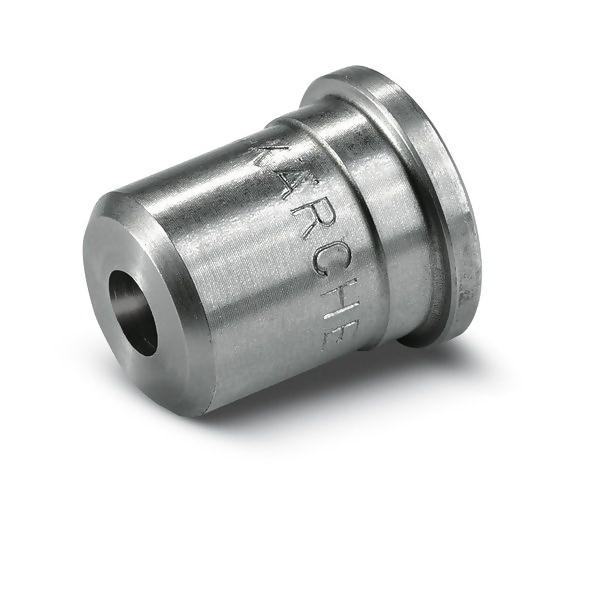 Dysza HP 0°, rozmiar 45 (700-800 l/h) Karcher