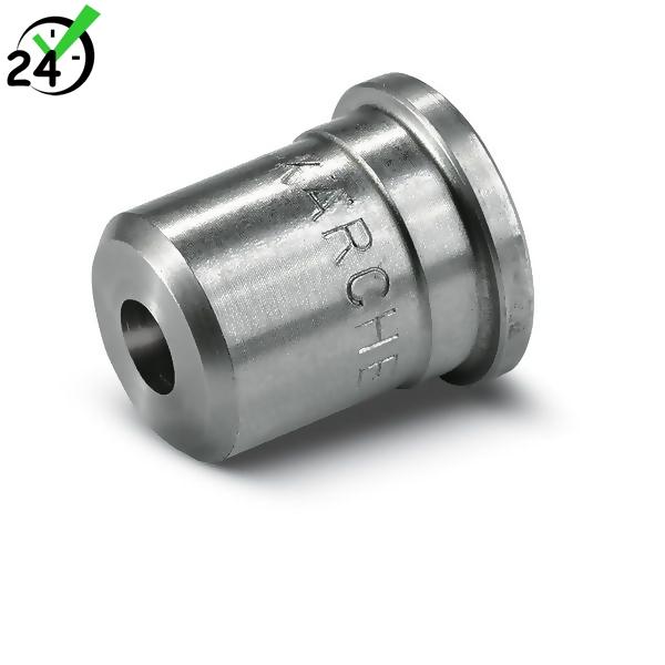 Dysza HP 0°, rozmiar 50 (800-1000 l/h) Karcher