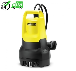 SP 7 Dirt pompa Karcher