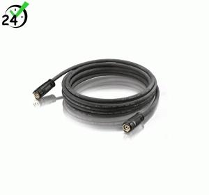 Przedłużka węża do HD / HDS 10m 2x M 22x1,5