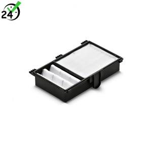 Filtr HEPA do odkurzacza DS 5.600