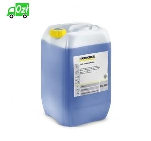 RM 805 Środek do czyszczenia plandek i samochodów ciężarowych (20 l)