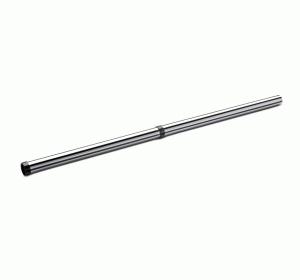 Rura ssąca DN 35, średnica 35mm, długość 0,5m