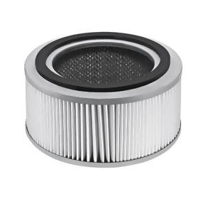 Kartridżowy filtr HEPA do odkurzaczy z serii T 10/1