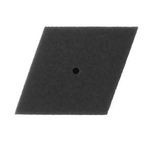 Filcowy wkład filtra do KM 70/20 C