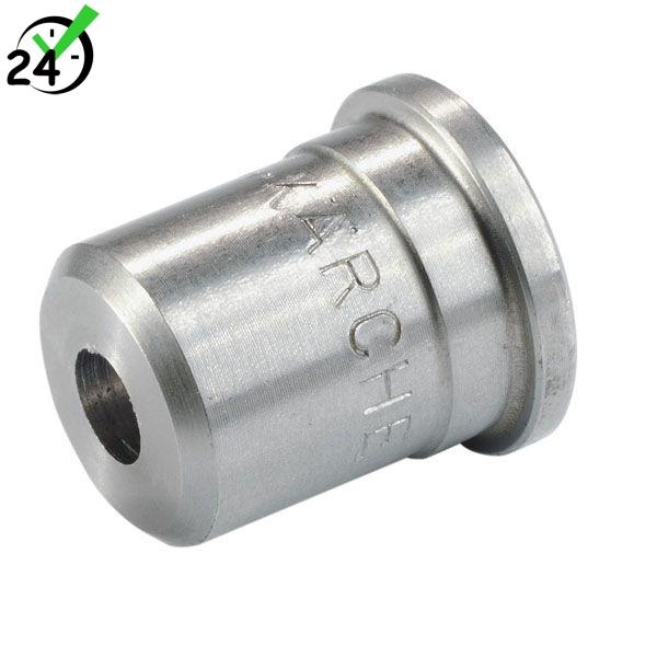 Dysza Power 25°, rozmiar dyszy 40 (700 l/h) Karcher
