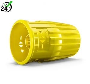 Servo Control (750 l/h) EASY!Lock Karcher