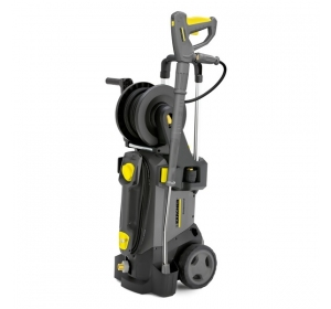 HD 6/13 CX Plus (190bar, 590l/h) EASY!Force Profesjonalna myjka Karcher