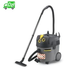 NT 35/1 Tact Te M profesjonalny odkurzacz Karcher do pyłów niebezpiecznych