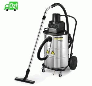 NT 80/1 B1 M S odkurzacz profesjonalny do pyłów niebezpiecznych Karcher